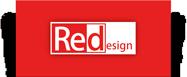REdesignフッターロゴ