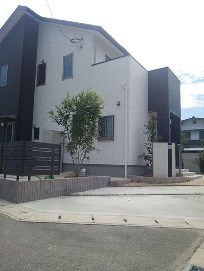 佐賀の一級建築士事務所